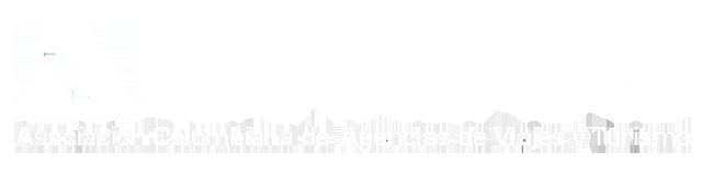 logo-anato-blanco_png