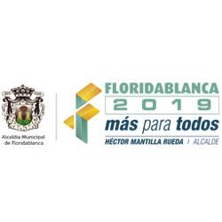 Alcaldía Floridablanca
