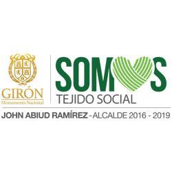 Alcaldía de Giron