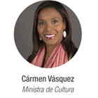 ministra-cultura