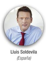 soldevilla