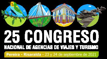 CONGRESO NACIONAL DE AGENCIAS DE VIAJES